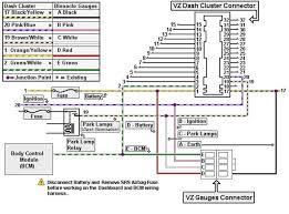 stereo wiring diagram 1 8 stereo wiring diagram 1 wiring diagrams