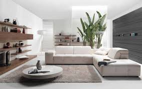 best modern living room designs: natural contemporary living room contemporary living room ideas