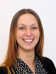 the team house dental practice orthodontic specialist jocelyn ellis gdc 110865