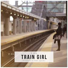 P.MO – <b>Train Girl</b> Lyrics | Genius Lyrics