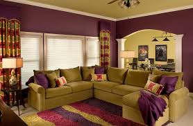 color combinations brown bedroom colors bedroom colors combinations colour combination of green and creem cour
