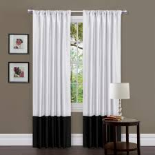 beautiful home interior looks using black and white curtain ideas breathtaking home interior look using bedroombreathtaking stunning red black white