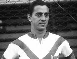 Victorio Luis Spinetto