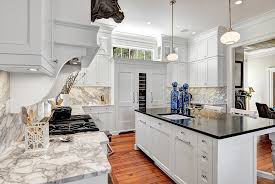 Kitchen Remodel Charleston Sc Robert Paige Cabinetry Efficient Kitchen Cabinet Remodel Project