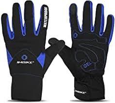 road bike winter gloves - Amazon.com