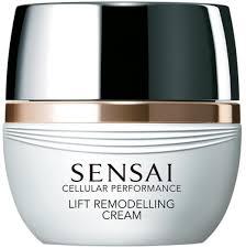 <b>Sensai Cellular Performance Lift</b> Remodelling Cream 40ml в дьюти ...