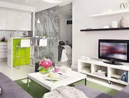 white furniture decorating living room f living room ideas for small apartments modern hanging white tv apartments furniture