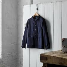 <b>Coats</b> and <b>Jackets</b> – The Merchant <b>Fox</b>