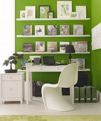 the great wall bookshelves office great