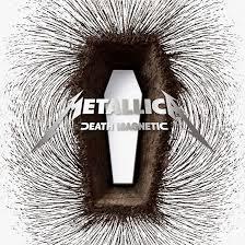 <b>Death Magnetic</b>: Metallica's Compelling Creative Rebirth | uDiscover