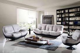 Purple Living Room Set Living Room Beautiful Living Room Accessories Ideas Living Room