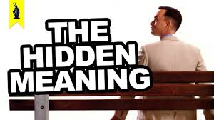 hidden meaning in forrest gump earthling cinema hidden meaning in forrest gump earthling cinema
