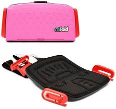 <b>MIFOLD</b> The Grab and Go Perfect Pink (MF01 EU PNK) – купить ...