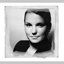 Nadine Pohl (Foto: Thomas Schütze) - 1669335