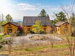 charlottesville virginia real estate new listings 221 shady ln union