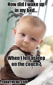 skeptical-baby-meme-2-1.jpg via Relatably.com