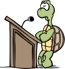 professional speaker clipart clipart kid have the privilege of being both a teacher and a professional speaker