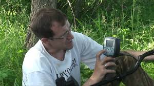 <b>Металлоискатель Minelab X Terra</b> 705 DD, видео обзор - YouTube