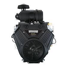 Genuine Vanguard <b>Parts</b> | Vanguard® Commercial Power