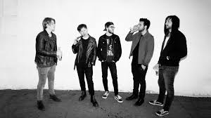 <b>Nothing But Thieves</b> Tickets, 2020 Concert Tour Dates | Ticketmaster