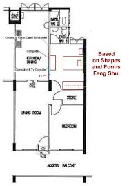 feng shui your office getting started how to feng shui your desk bedroom office combo pinterest feng