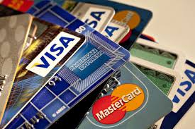 Image result for consumer borrowing