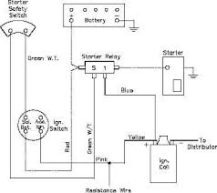 basic electrical wiring diagrams  basic electrical wiring on    basic electrical wiring diagrams