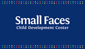 <b>Small Faces</b> Child Development Center | Play based preschool and ...