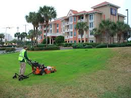 southland pool and lawn llc ft walton beach pool and lawn our professional staff is dedicated to consistently provide dependable landscape maintenance lawn service to preserve and sustain your outdoor oasis