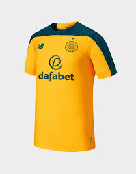 Buy New Balance <b>Celtic FC</b> 2019/20 <b>Elite</b> Away Shirt | JD Sports