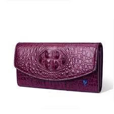 gete 2019 new hand stitched nile crocodile belly handbag for men large capacity horizontal style hand bag envelope clutch