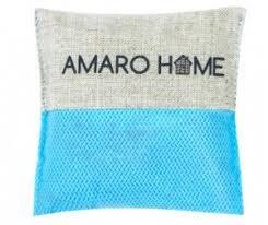 Детские товары <b>Amaro Home</b> (<b>Амаро</b> Хоум) - «Акушерство»
