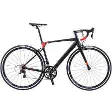 <b>SAVA</b> R8 <b>Carbon</b> Road <b>Bike</b> Taxes free Road <b>Bike Carbon Bike</b> with ...