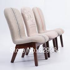 100 solid wood sofaleisure chairswood furniture suitable for office living room birch office furniture