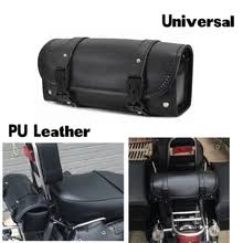 Buy <b>motorcycle</b> tool pouch and get free shipping on AliExpress