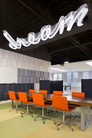 1000 ideas about commercial office design on pinterest eclectic design office designs and open ceiling amusing create design office space