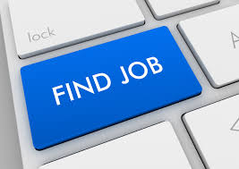 Image result for jobs images
