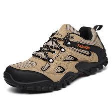 2019 Innovative Product Men <b>Summer Outdoor</b> Sport Custom <b>Hiking</b> ...