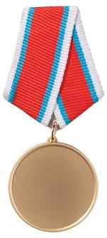 <b>Награда</b> «Медаль» P111/6278 купить в Москве: оптом по ...