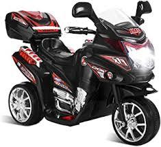 Amazon.in: ₹2,000 - ₹5,000 - Electrical Vehicles / Bikes, Trikes ...