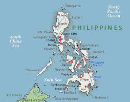 Image result for philippines