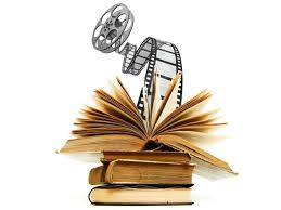 reading books vs watching movies essay  reading books vs watching movies essay