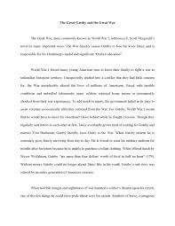 Compare contrast essay term paper   metricer com