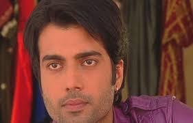 Watch Mann Kee Awaaz Pratigya TV Serial Episode 6 - Krishna ...