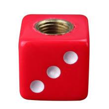 4 x <b>красные</b> кости шины воздушный клапан стволовых <b>колпачков</b> ...