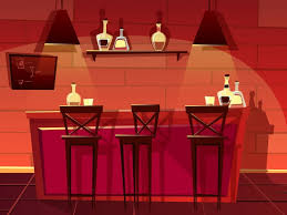 27,563+ <b>Bar Table</b> Images | Free Download