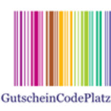 "GutscheinCodePlatz on Twitter: ""https://t.co/IqYmfHTGoX Gutschein ..."