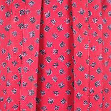 <b>Рюкзак BILLABONG All Day</b> Crimson | BLB_L9BP01_1068 в ...