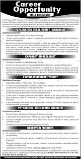 exploration geoscientist geologist job opportunity jobs exploration geoscientist geologist job opportunity