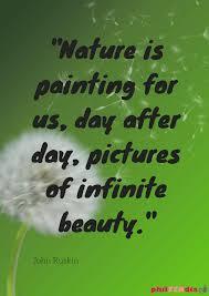Natureispaintingforusdayafterdaypicturesofinfinitebeauty_thumb.png via Relatably.com